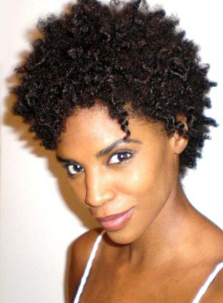 ... African Americans on Pinterest - Lace Wigs, Wig Outlet and 100 Human