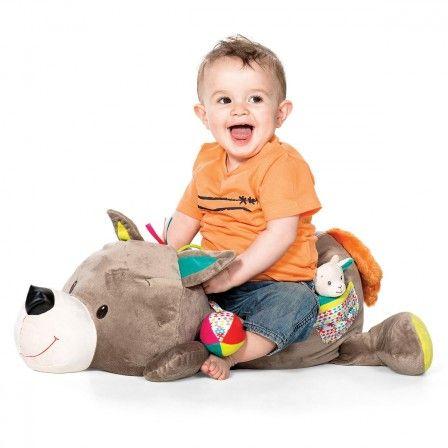 les 15 meilleures images 224 propos de id 233 e cadeau jouets b 233 b 233 0 18 mois sur koalas