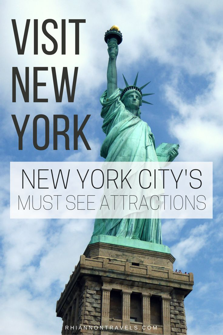 Best 25 new york soho ideas on pinterest new york city for Must see attractions in new york