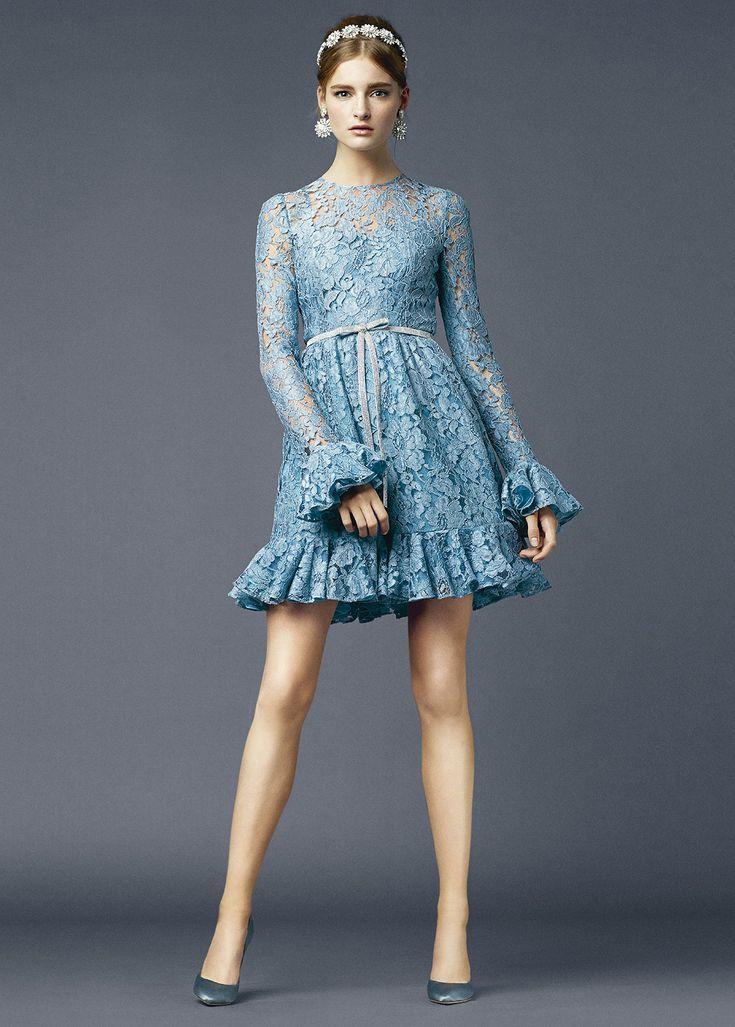Dolce & Gabbana * SS 2014 RTW