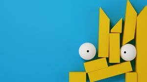 Channel 4 Rebrand on Vimeo