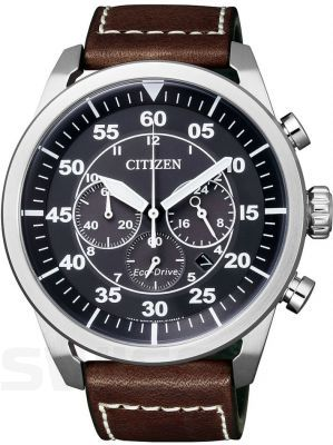 Citizen BM8476-07EE - Zegarek męski - Sklep internetowy SWISS
