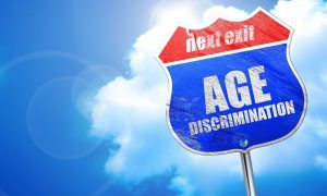 """EEOC """"Reaffirms Commitment to Fighting Ageism, Discrimination"""""""