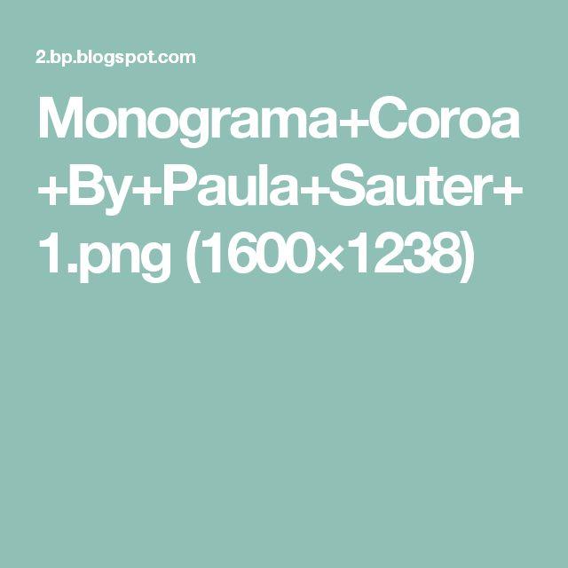 Monograma+Coroa+By+Paula+Sauter+1.png (1600×1238)