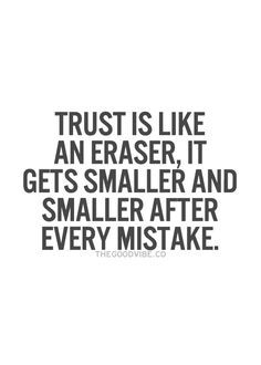 Telling Lies Quotes on Pinterest | Living Alone Quotes, Lying ...