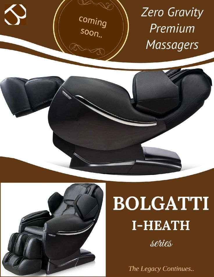 15 best human touch massage chairs 2020 in 2020 massage