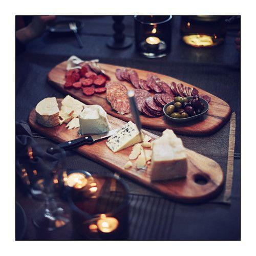 rismon abat jour bleu vert blanc planches d couper fromage et amoureux. Black Bedroom Furniture Sets. Home Design Ideas