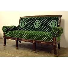 Image result for second empire sofa