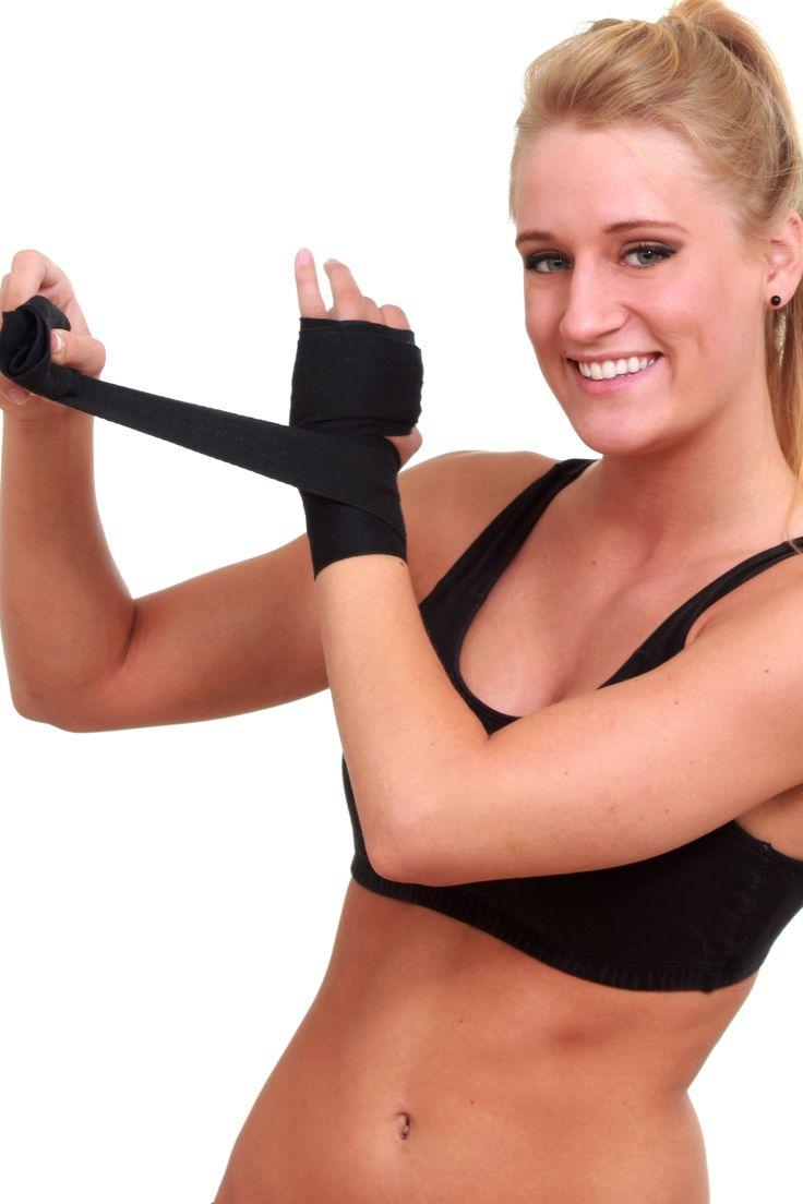 Η ABS δίαιτα για κοιλιά και κυτταρίτιδα - Δίαιτα και Διατροφή