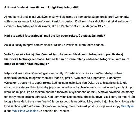 http://webmagazin.teraz.sk/zivot/neviditelni-fotografi-martin-jezik-vano/713-clanok.html