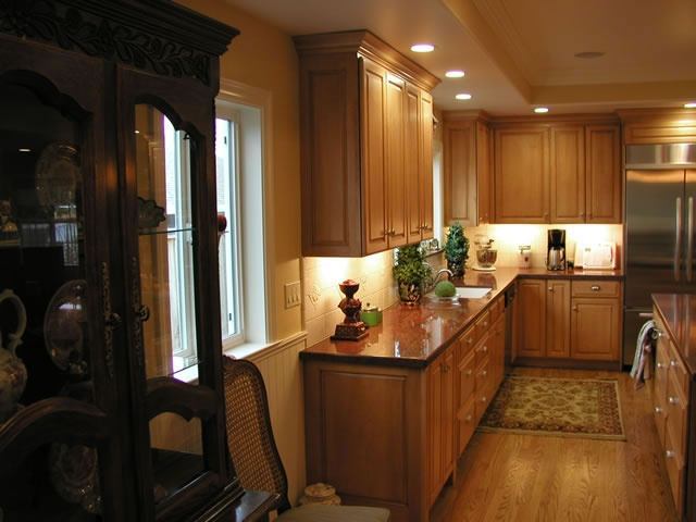 Best Dynasty By Omega Kitchen Cabinets Kitchen Picture Of 640 x 480