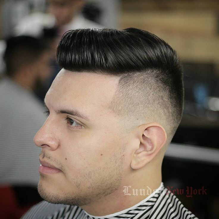 best hair style for men 17 best images about 100 new s hairstyles for 2017 on 4084 | 4084e7da6bc86da8fb85820edc647f6e