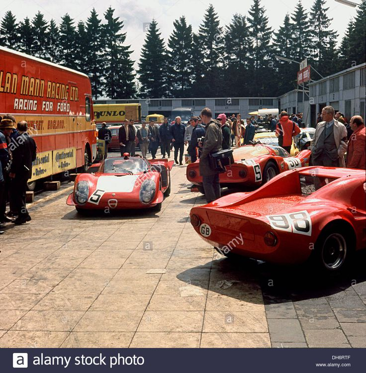 17 Best Images About European Track On Pinterest