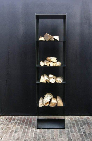 42 besten firewood racks kaminholz regale bilder auf. Black Bedroom Furniture Sets. Home Design Ideas