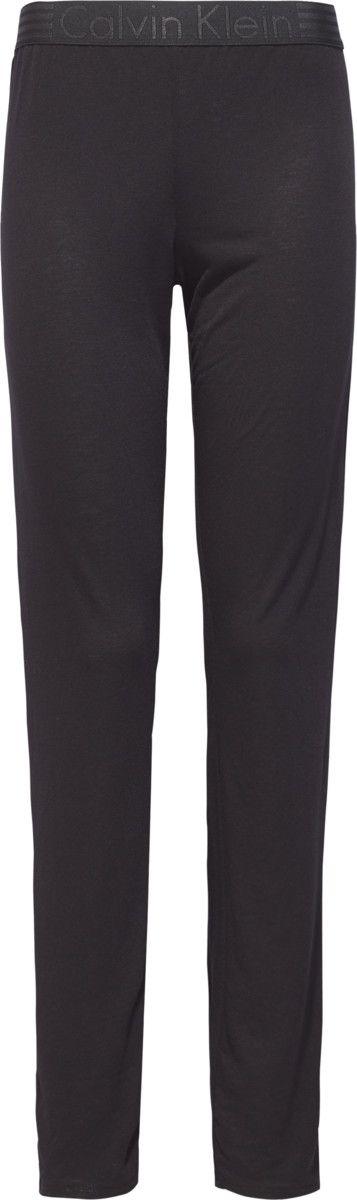 Bomulds buks fra Calvin Klein Underwear – Køb online på Magasin.dk