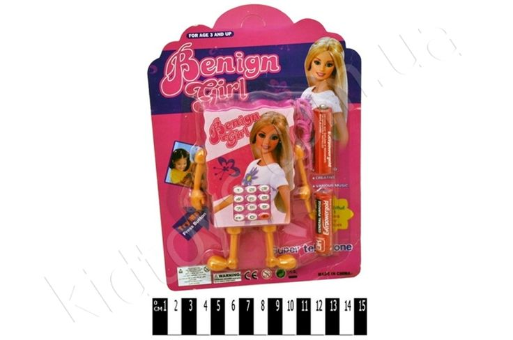 Мобілка (для дівчаток ) 9001-3А, детские игрушки купить киев, настольная игры, детские игрушки интернет магазин украина, развивающие музыкальные игрушки, детская одежда для мальчиков, мягкая игрушка лев