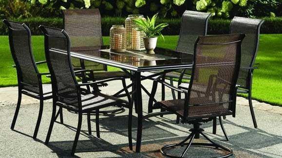 45 Model Kursi Teras Minimalis Desainrumahnya Com 16pcs Karet Hollo Kotak Padat 3 5x3 5cm Penga Clearance Patio Furniture Patio Dining Furniture Patio Chairs