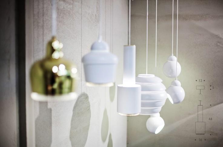 Pendant Lamps by Artek | MONOQI
