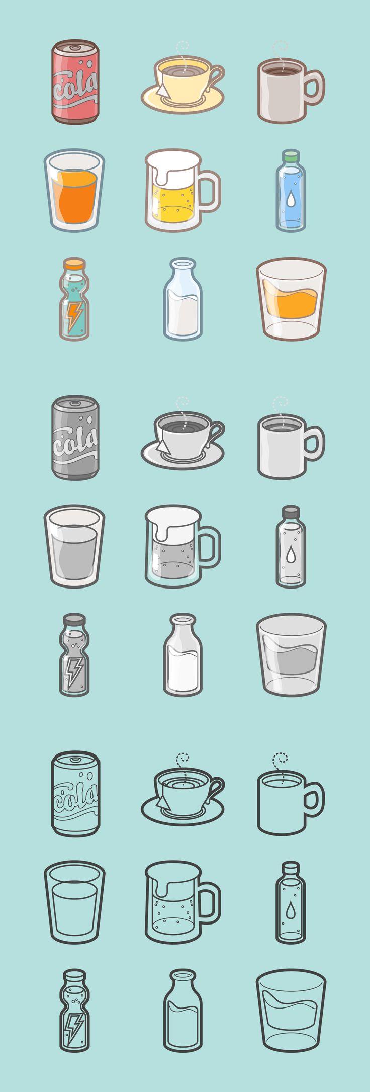 244 best кафе рестораны images on Pinterest | Infographic, Chart ...