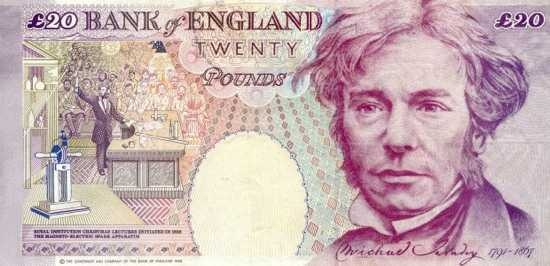 24 Best Michael Faraday Images On Pinterest Michael Faraday