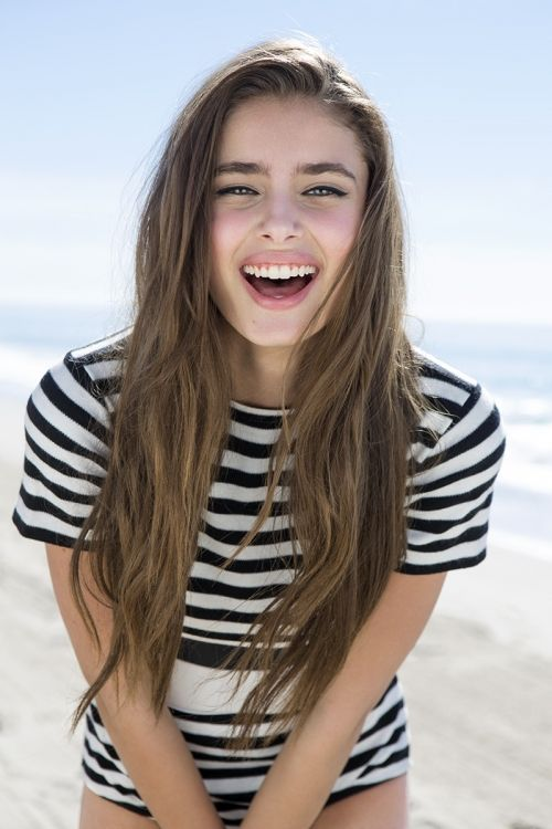 WHO'S TAYLOR HILL(テイラー・ヒル)??