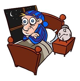 Dormir mal faz reduzir níveis de testosterona  A privação do sono faz diminuir os níveis de testosterona influenciando negativamente a função sexual, metabólica e comportamental