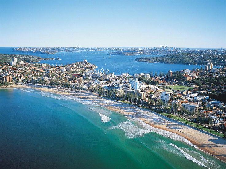 http://paradiseintheworld.com/wp-content/uploads/2012/04/Sydney-new-south-wales.jpg