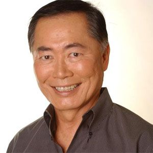 George Takei backs petition to move Russia Olympics to Canada over horrific anti-gay laws