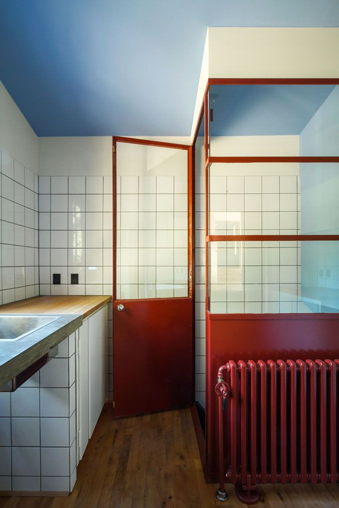 phs-eget-hus-koekken-drachmann-arkitekter-jens-lindhe