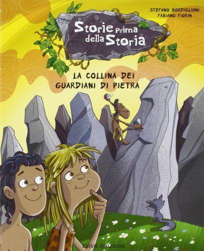 La collina dei guardiani di pietra: 6 Emme Edizioni https://www.amazon.it/dp/8867142410/ref=cm_sw_r_pi_awdb_x_TNEkybCD5Z8WM