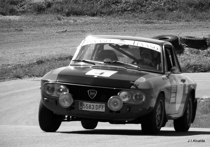 8 best race retro 2013 images on pinterest classic for Miranda motors used trucks