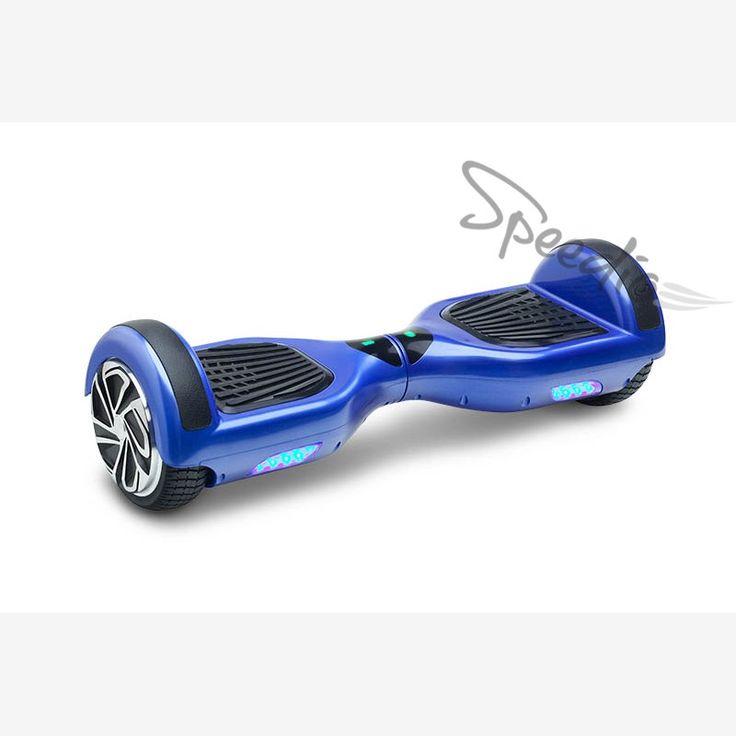 Speedio Sport - Mini segway