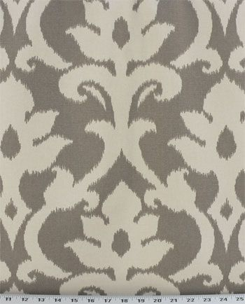 Dining room chairs- Anoko Greystone | Online Discount Drapery Fabrics and Upholstery Fabric Superstore!