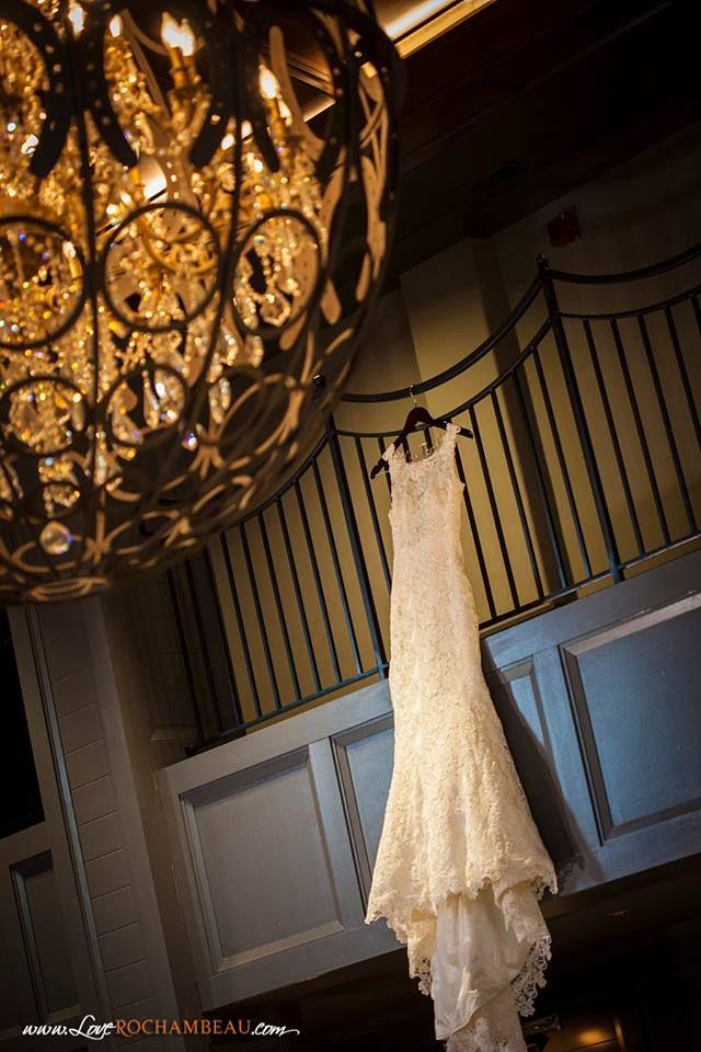 Rochambeau Photography .LoveRochambeau.com | Rochambeau Photography | Pinterest | Photography and Wedding & Rochambeau Photography www.LoveRochambeau.com | Rochambeau ... azcodes.com