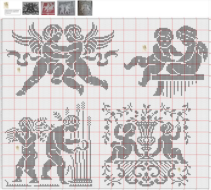gallery.ru watch?ph=bQOZ-fKoPi&subpanel=zoom&zoom=8