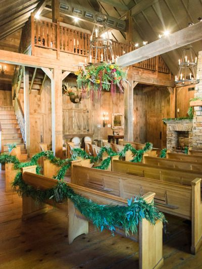 15 best ideas about weddings at old edwards inn on for Rustic hotels near me