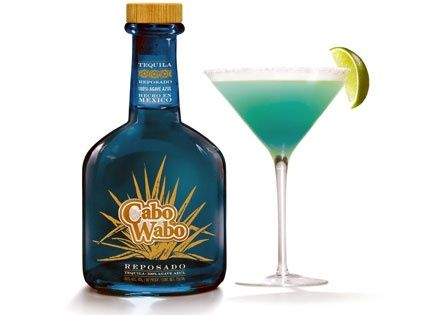 17 best ideas about Best Tequila Brands on Pinterest | Best ...