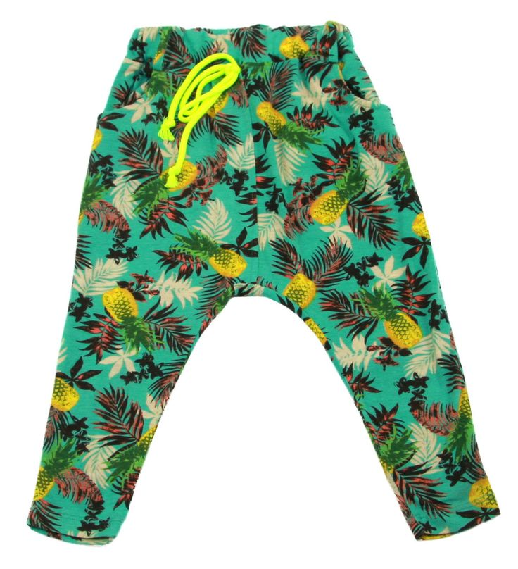 Sweatpants Jogging Baggy Sports Loose Pants Harem - Trousers boys - $ 16.99