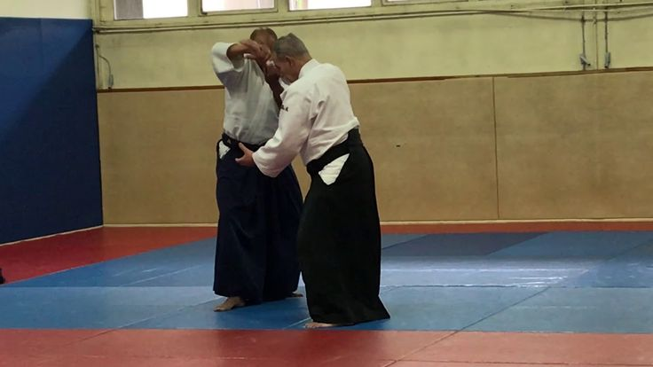 aikido dan grade essay British aikido federation technical director, minoru kanetsuka, 7th dan, aikikai foundation, tokyo senior grading syllabus part 2 (1st tkyu to 4 h dan) grade: ikkyu 1st kyu shodan 1st dan nidan 2nd dan sandan 3rd dan yondan 4th dan prerequisite.