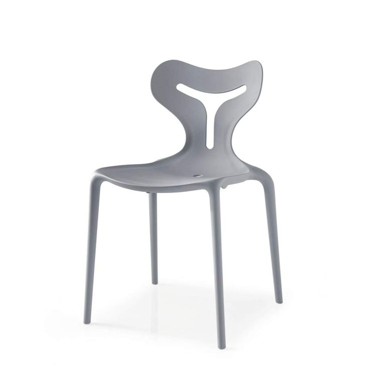 114 best Calligaris images on Pinterest   Side chairs, Dining ...