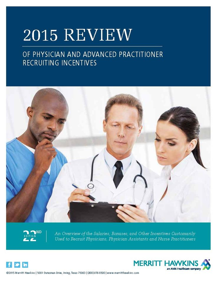 30+ Allied health insurance reviews inspirations