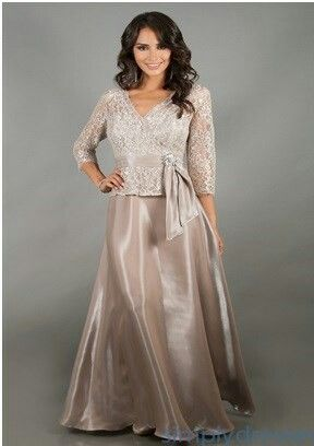 Mother of the Bride Dresses by Love and Lace - Contact us : loveandlaceamh@gmail.com