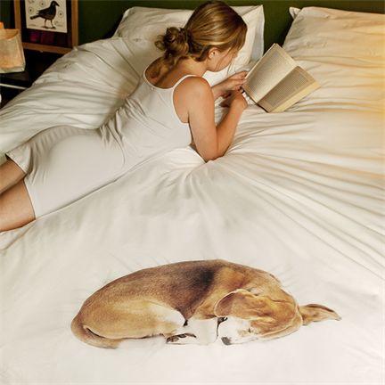 SNURK Bob dekbedovertrek - www.smulderstextiel.nl - #bedding #beddengoed #bedroom #slaapkamer #lifestyle #interior #sheets