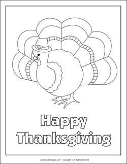 Best 25 Free thanksgiving coloring pages ideas on Pinterest
