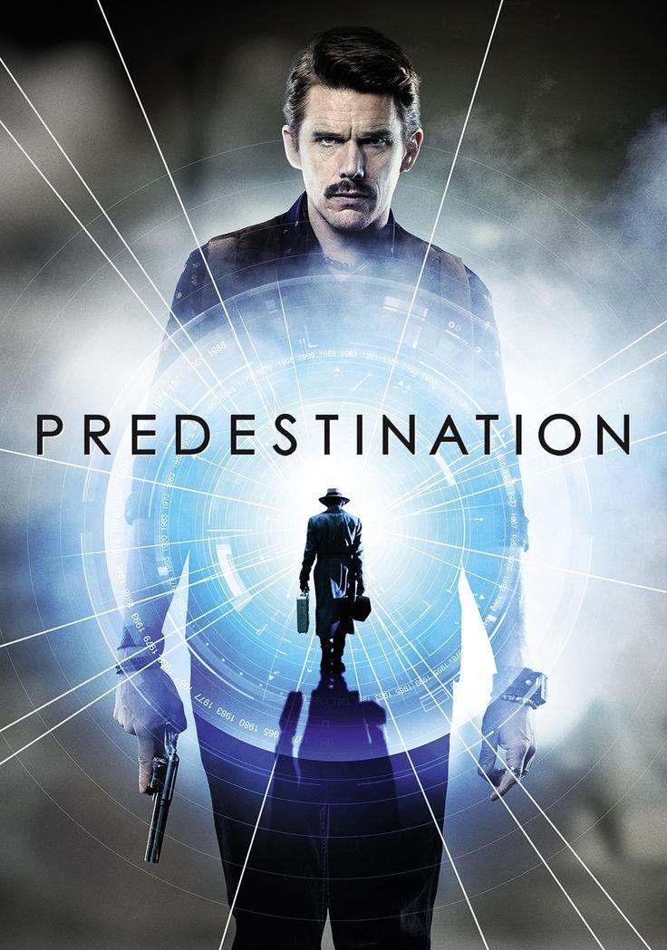 Predestination http://www.filmovie.it/predestination/