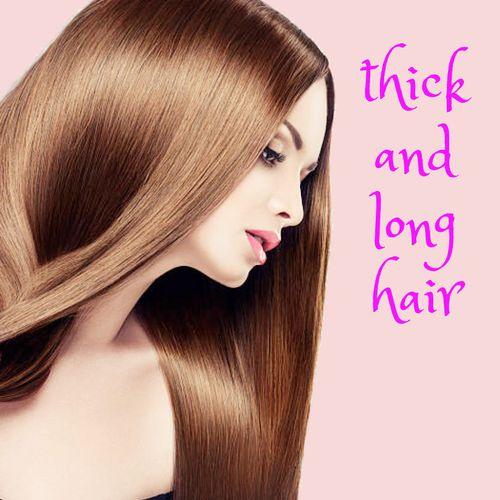 25 unique hair extensions australia ideas on pinterest hair buy clip in hair extensions in australia eva hair extensions pmusecretfo Image collections