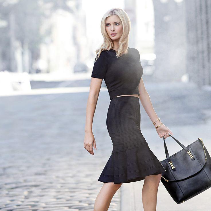 25+ best ideas about I... Ivanka Trump Shoes Poshmark