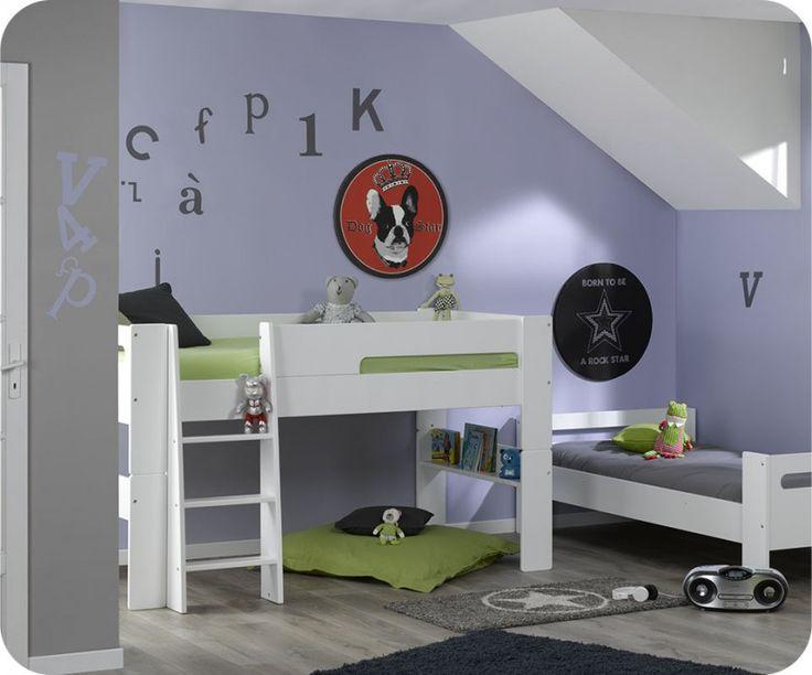 Kuschelhöhle kindergarten  7 best Spielecken images on Pinterest | Kids rooms, Kindergarten ...
