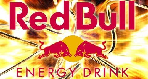 Dergicik: Red Bull Seni #kalkispistine Çagırıyor!