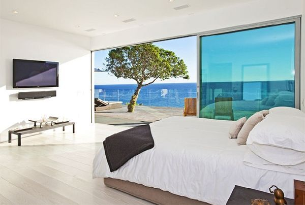 Dream beach house  dream bedroom Pinterest Home